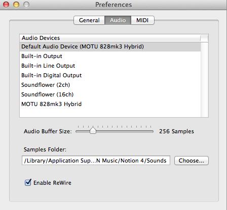 Soundflower Mac Download Mountain Lion - xsonarsecrets