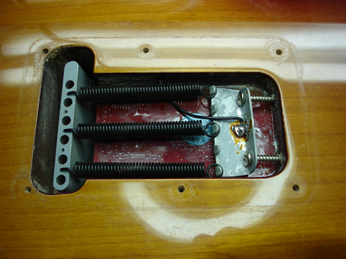 voodoo lab pedal power 2 guitar q a. Black Bedroom Furniture Sets. Home Design Ideas